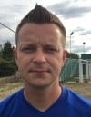 MatchArranger/Coach